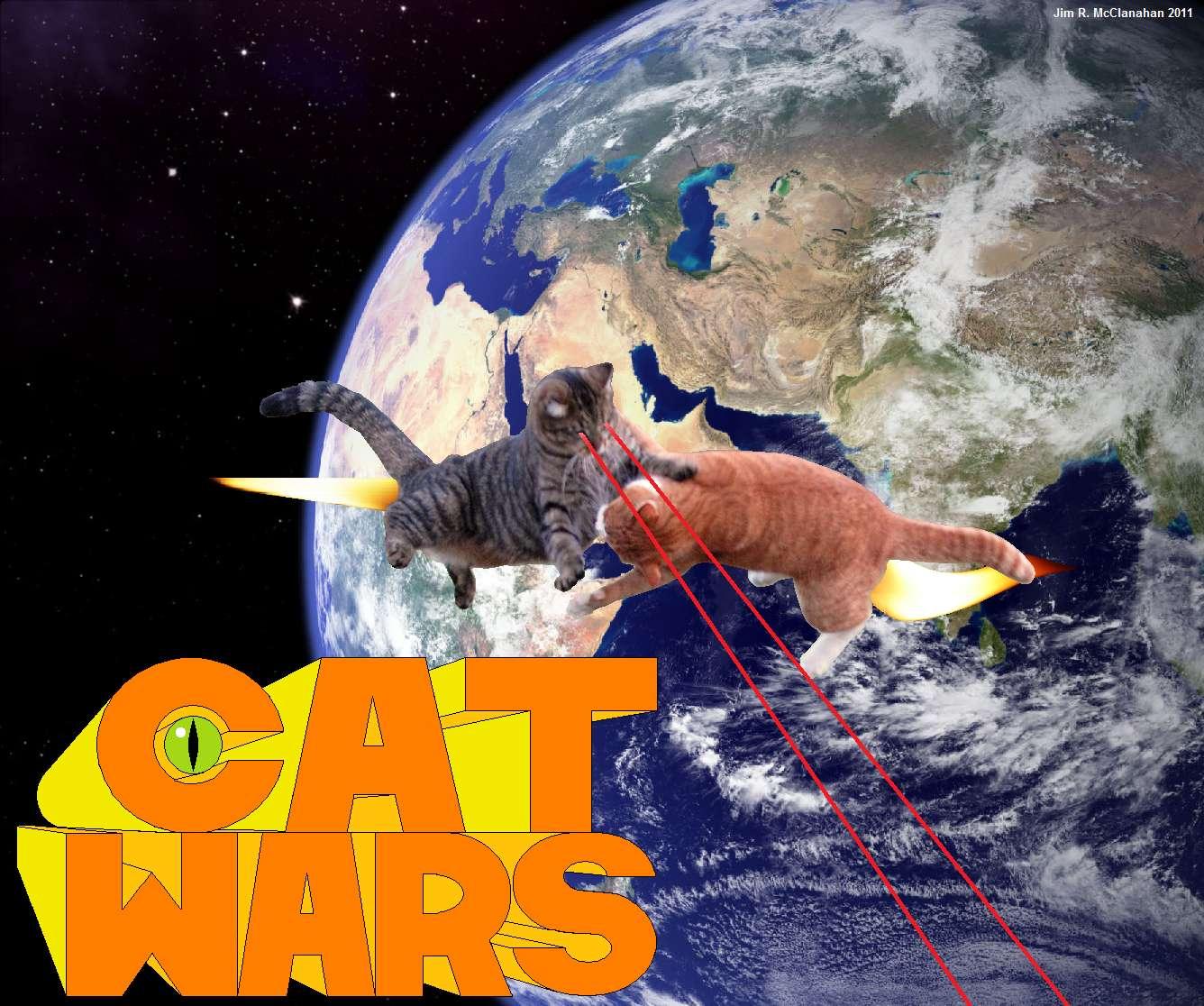 [Image: catwarsrealistic.png]