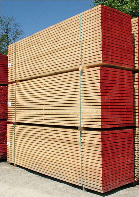 Prezzo tavole legno per carpenteria - Tavole di abete prezzi ...