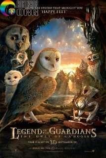Legend-of-the-Guardians-The-Owls-of-Ga-Hoole-Ga-Hoole-La-leyenda-de-los-guardianes-2010
