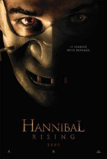 Hannibal Bo Th