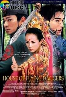 ThE1BAADp-DiE1BB87n-Mai-PhE1BBA5c-House-of-Flying-Daggers-Shi-Mian-Mai-Fu-2004