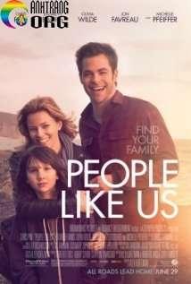 Movie HD When Love Walked In (2012) Full HD