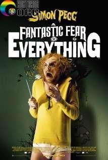 E1BAA2o-GiC3A1c-Ma-QuC3A1i-A-Fantastic-Fear-of-Everything-2012
