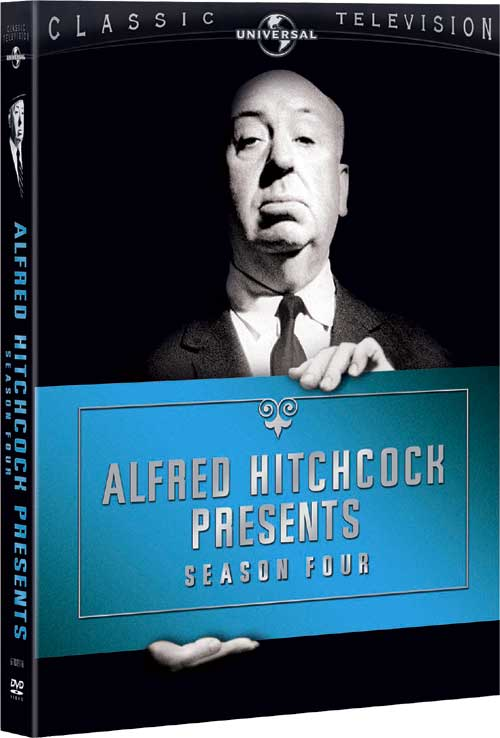 The Alfred Hitchcock Hour S 1-3 avi