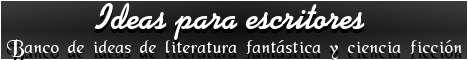 ideasparaescritores.blogspot.com