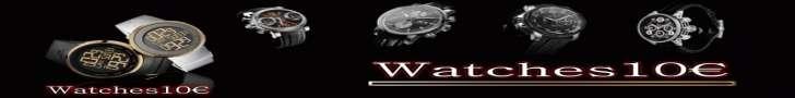 Watches10Euros