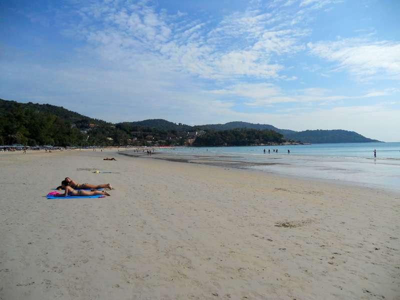 beach21.jpg