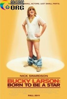 Bucky-Larson-Born-to-Be-a-Star-Born-to-Be-a-Star-2011
