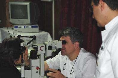 Prof.Dr. Güngör Sobacı