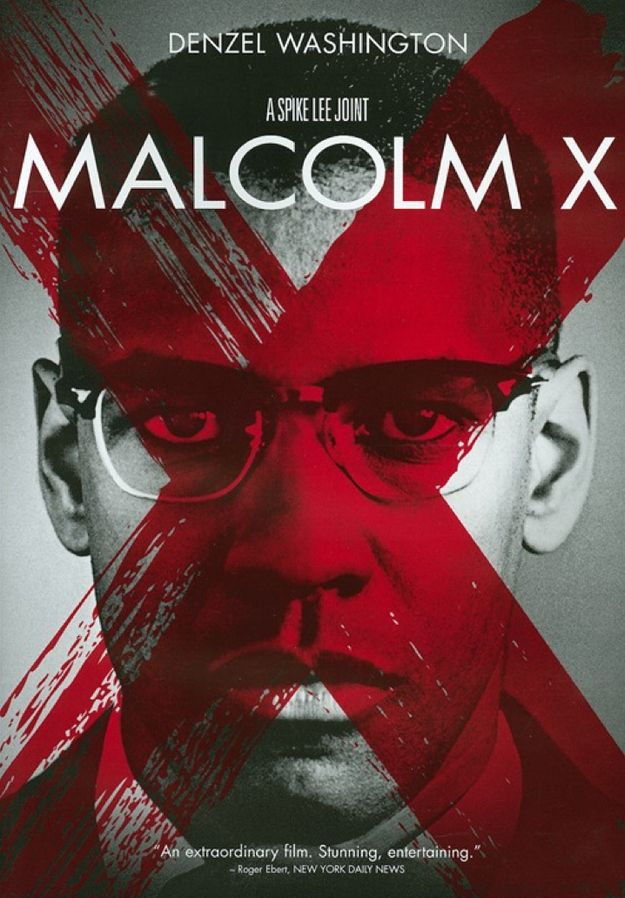 an introduction to the malcolm xs autobiography Read mshandler: introduction from the story the autobiography of malcolm x by blueneonwolf080 (👑urvi💕💫) with 447 reads autobiography, nationalism, blackp.
