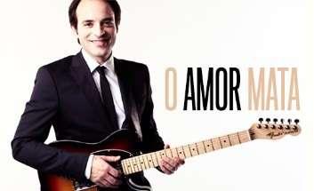 Amor Mata André Sardet
