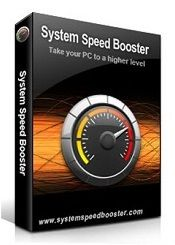 System Speed Booster 3.0.5.2